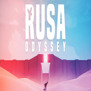 RUSA Odyssey