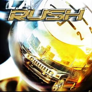 Buy RUSH CD Key Compare Prices
