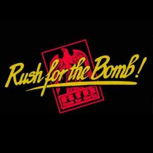 Buy Rush for the Bomb CD Key Compare Prices