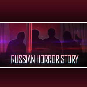Buy Russian Horror Story CD Key Compare Prices