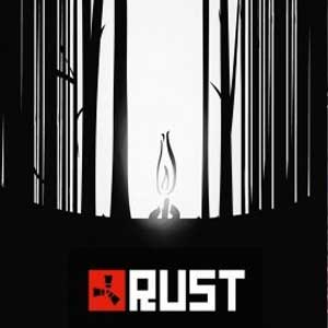 Buy Rust Xbox One Compare Prices