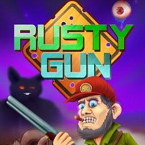 Buy Rusty Gun Xbox One Compare Prices