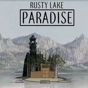 Buy Rusty Lake Paradise CD Key Compare Prices