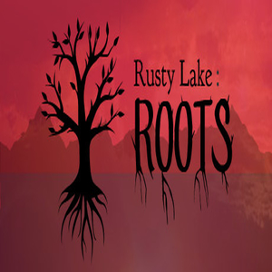 Rusty Lakes Roots