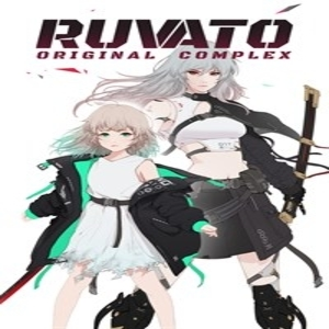 Ruvato Original Complex