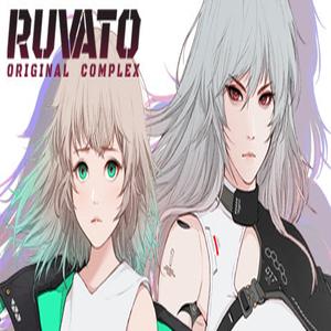 Buy Ruvato Original Complex CD Key Compare Prices