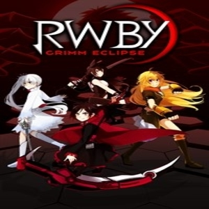 Buy RWBY Grimm Eclipse Xbox One Compare Prices