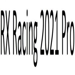RX Racing 2021 Pro