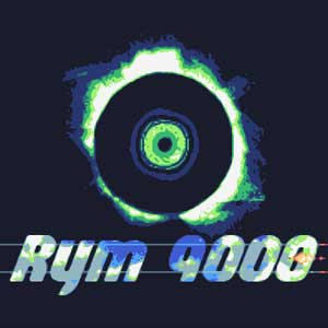 Buy Rym 9000 PS4 Compare Prices