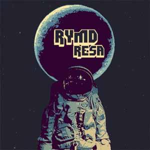 Buy RymdResa CD Key Compare Prices