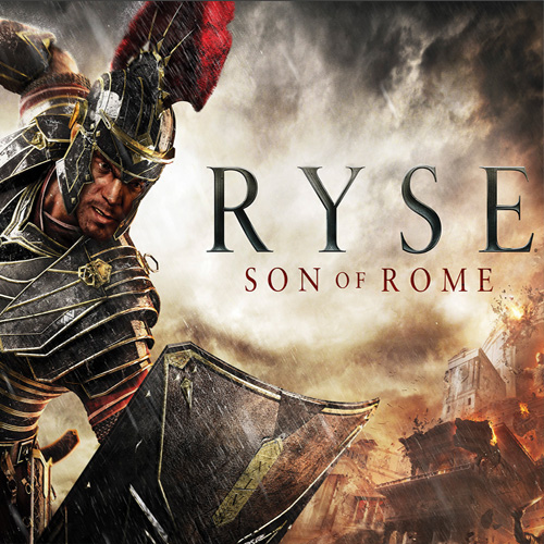 Ryse Son of Rome Season Pass