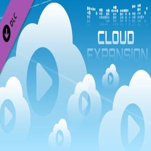 Rytmik Cloud Expansion