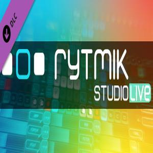 Rytmik Live