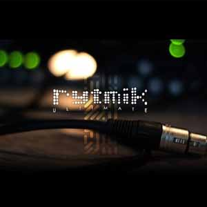 Buy Rytmik Ultimate CD Key Compare Prices