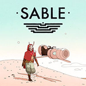 Buy Sable CD Key Compare Prices