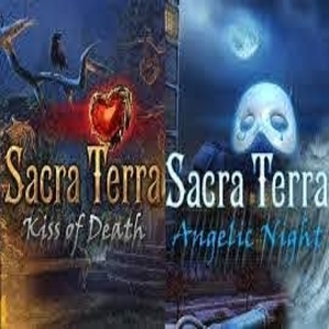 Buy Sacra Terra Pack CD Key Compare Prices