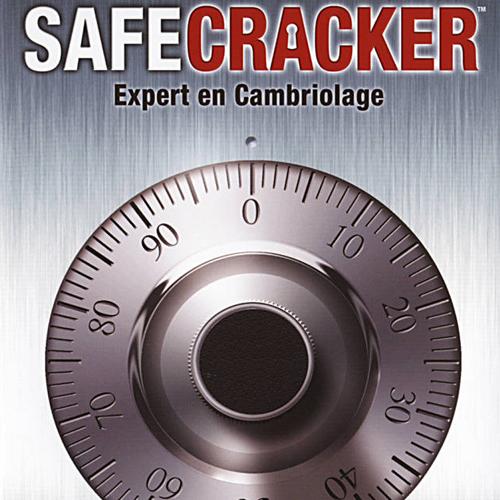 Safecracker The Ultimate Puzzle Adventure