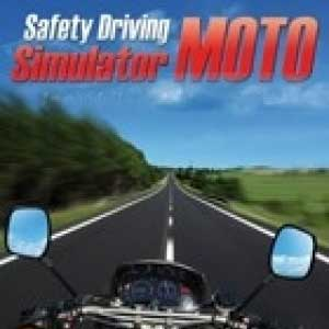 Buy Safety Driving Simulator Motorbike CD Key Compare Prices