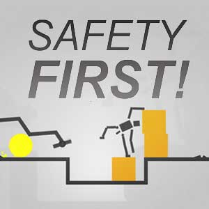 Buy Safety First CD Key Compare Prices