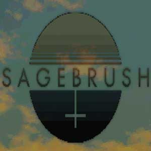 Buy Sagebrush CD Key Compare Prices