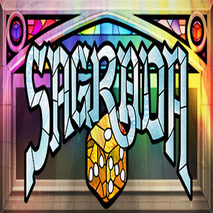 Buy Sagrada CD Key Compare Prices