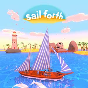 Buy Sail Forth Nintendo Switch Compare Prices