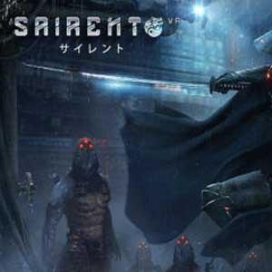 Buy Sairento VR CD Key Compare Prices