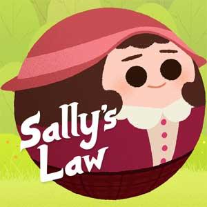 Sallys Law
