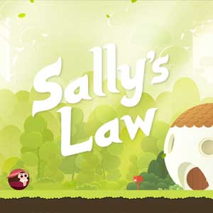Buy Sallys Law CD Key Compare Prices