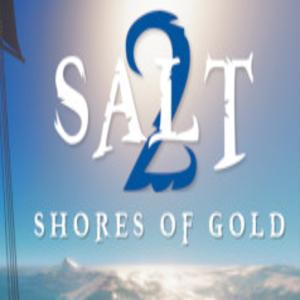 Salt 2 Shores of Gold