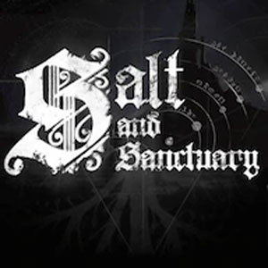 Buy Salt and Sanctuary PS4 Compare Prices