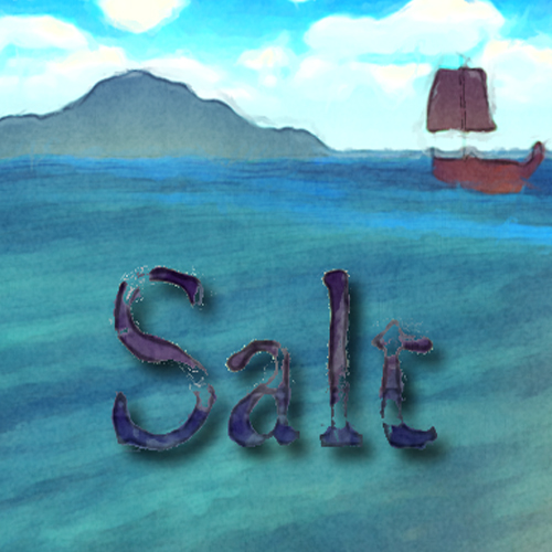 Buy Salt CD Key Compare Prices