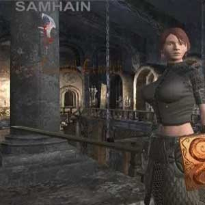 Buy Samhain World CD Key Compare Prices