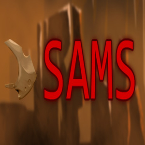 Buy SAMS CD Key Compare Prices