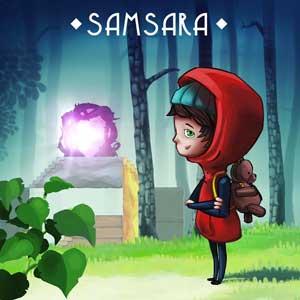 Buy Samsara Xbox One Compare Prices