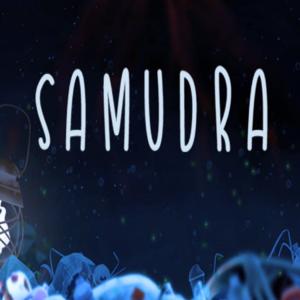 SAMUDRA