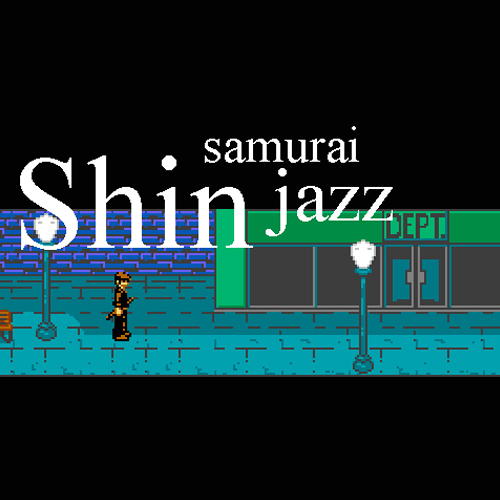 Buy samurai_jazz CD Key Compare Prices