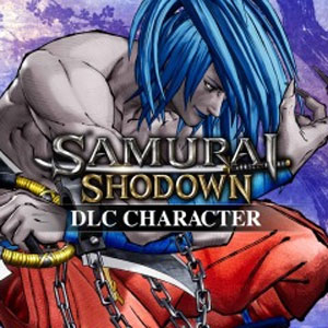 Buy SAMURAI SHODOWN CHARACTER BASARA Xbox One Compare Prices