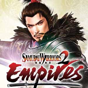 Buy Samurai Warriors 2 Empires Xbox 360 Code Compare Prices