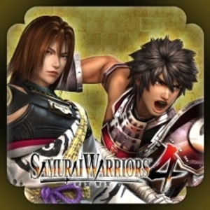 Buy SAMURAI WARRIORS 4 Special Costumes 5 PS4 Compare Prices