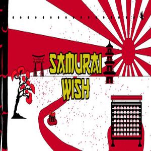 Samurai Wish