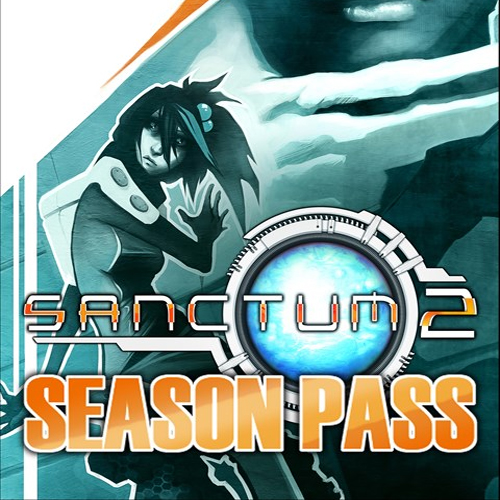 Buy Sanctum 2 Season Pass CD Key Compare Prices