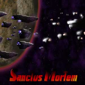 Buy Sanctus Mortem CD Key Compare Prices