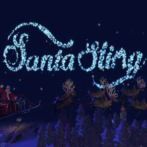 Buy Santa Sling CD Key Compare Prices