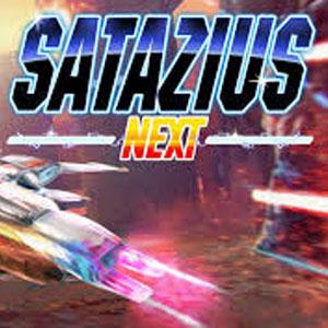 Satazius NEXT