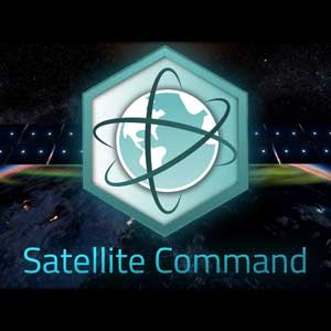 Buy Satellite Command CD Key Compare Prices