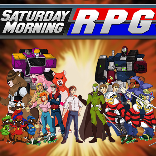 Buy Saturday Morning RPG CD Key Compare Prices