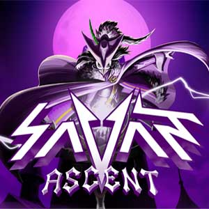 Savant Ascent