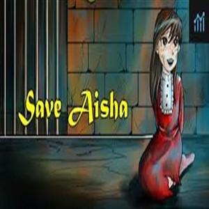 Save Aisha