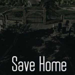 Buy Save Home CD Key Compare Prices